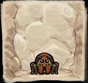 Spider/2