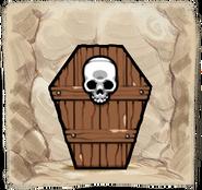 Coffin S2