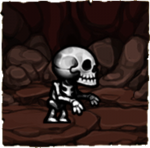 XBLA Skeleton.png
