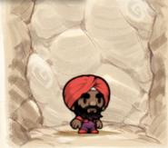 Alto Singh