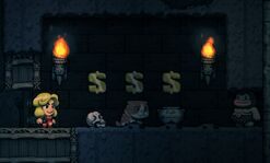 Caveman Shop S2.jpg