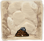 Rope Pile S2.png