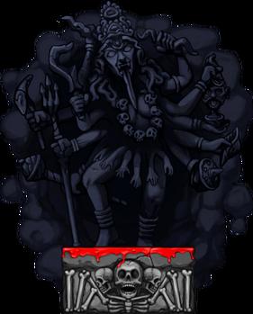 Kali Altar S2.png