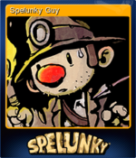Spelunky Guy Card.png