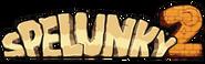 Spelunky thumbnail test