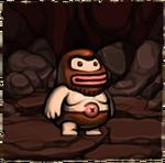 XBLA Caveman.png