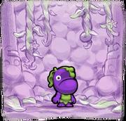 Eggplant Child.png