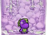 Eggplant Child