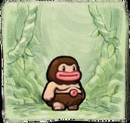 Caveman Jungle S2