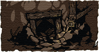 The Mines.png