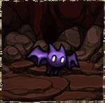 XBLA Bat.png