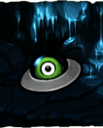 Ufo Spelunky Wiki Fandom Here you'll find hundreds of high quality ufo transparent png or svg. ufo spelunky wiki fandom