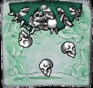 Bone Drop S2