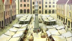 Marketplace (S1E3).png