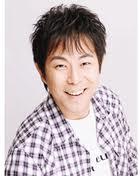 Susumu Akagi