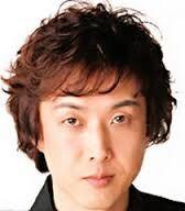 Yuya Uchida.jpg