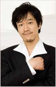 Rikiya Koyama.jpg