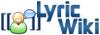 Lyrics Wiki Lyrics Wiki