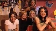 TFI Friday Spice Girls Special - 1998