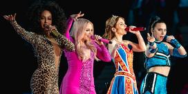 Spicegirls2019.png