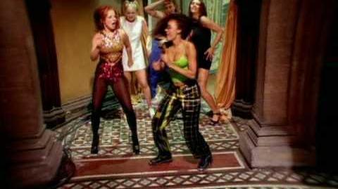 Spice_Girls_-_Wannabe-0