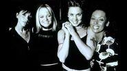 Spice Girls - Pain Proof (1999 Demo Full)