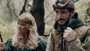 Drunk History - Series 2, Episode 1 - Robin Hood meets Maid Marian