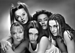 SpiceGirls.21.jpg