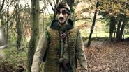 Drunk History - Series 2, Episode 1 - Maid Marian looks for Robin Hood