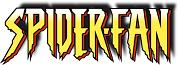 Wikia Spider-Fan