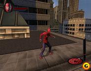 Spiderman 0418 790screen004