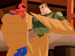 Sandman vs Spider-Man.png