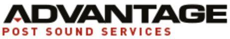 Advantage Audio, Inc.