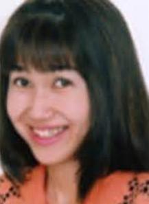 Akiko Koike