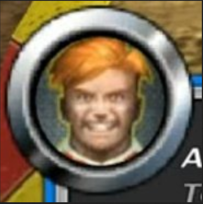 Arcade (Disambiguation page)