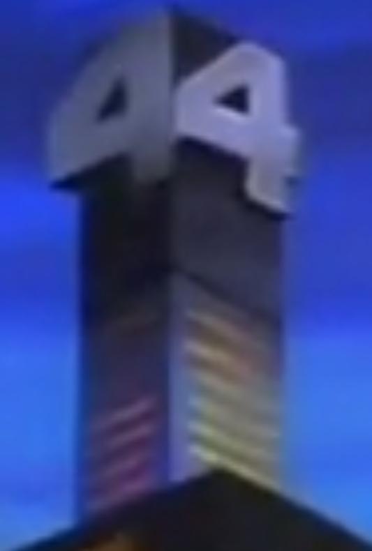 Four Freedoms Plaza