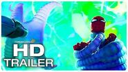 SPIDER-MAN INTO THE SPIDER-VERSE Spiderman Vs Doctor Octopus Trailer (NEW 2018) Superhero Movie HD