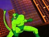 Spider-Man: The Animated Series theme song