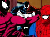Venom Returns