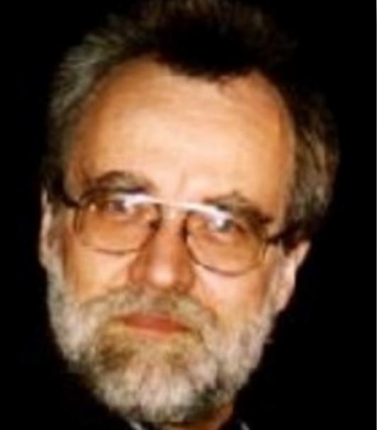 Andrzej Arciszewski