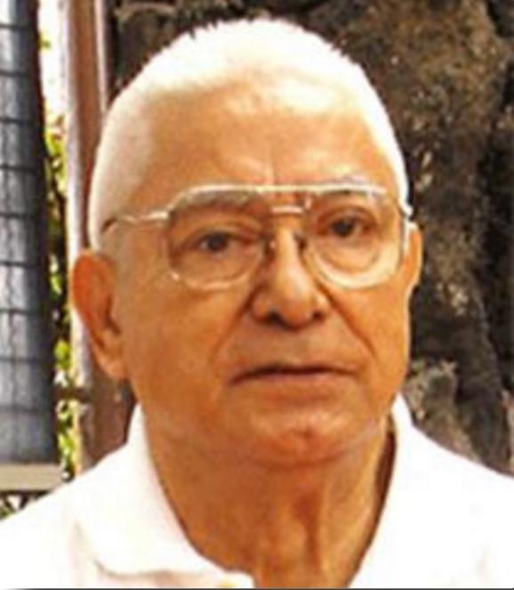 Armando Rendiz