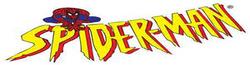 Spiderman animated Wikia