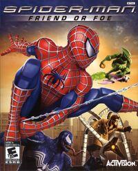 Fof PS2.jpg