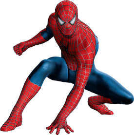 Spider-Man (Toby Maguire).png