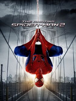 AmazingSpiderman2-Gameartcover.jpg
