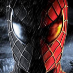 Spider-Man 3 Poster 3.png