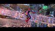 "The Amazing Spider-Man 2 - 60"" TV Spot - At Cinemas April 16"