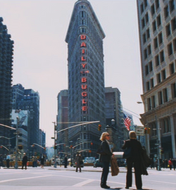 Daily Bugle.png