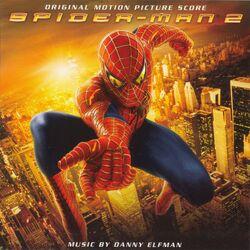 Spider-Man 2 Score.jpg