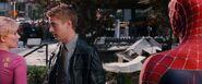 Spiderman-3-movie-screencaps.com-4155